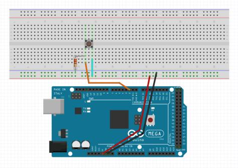 arduino-push-button-anschliessen-tutorial-schaltung