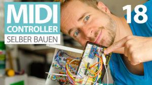 18-midi-controller-multiple-4051-arduino