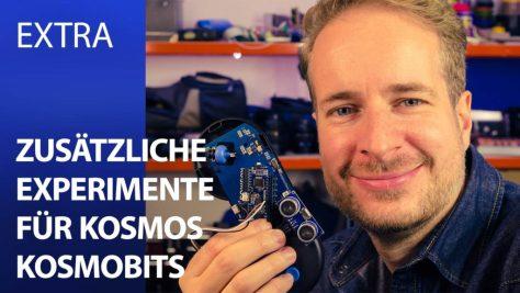 experimentierkasten-arduino-experimente