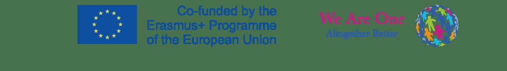 Asociación Intercultural Europea