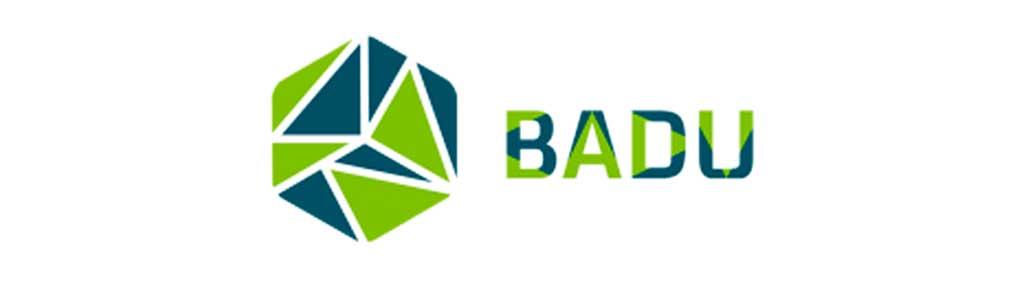 badu_logo