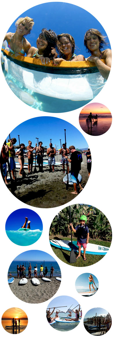 Paddle-surf-curso-collage-grande