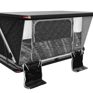 Freespirit Recreation Evolution Roof Top Tent #49