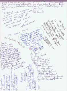 signed-yearbook-page