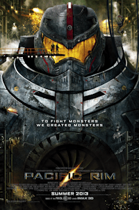 pacific-rim-one-sheet