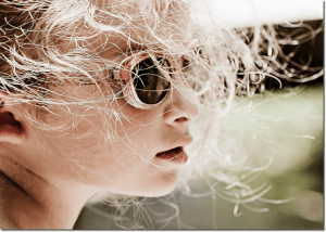 girl-wild-hair