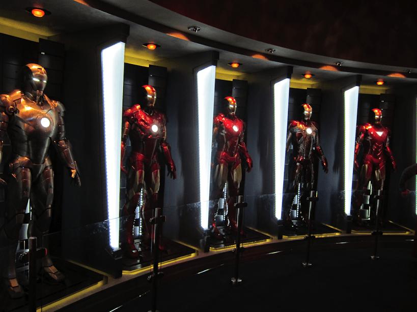iron-man-hall-of-armor-disneyland