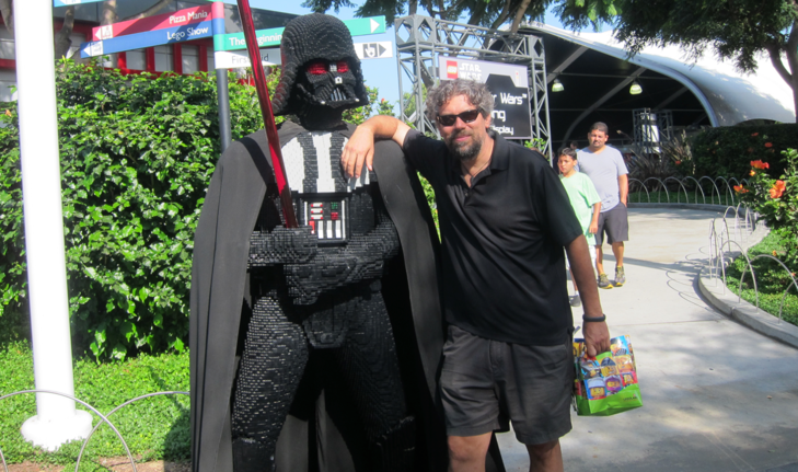 legoland-california-9