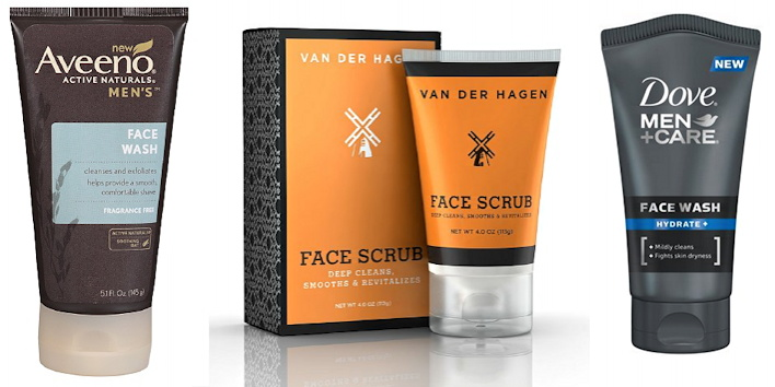 mens-facial-scrubs