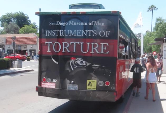 san-diego-trolley-tour-1