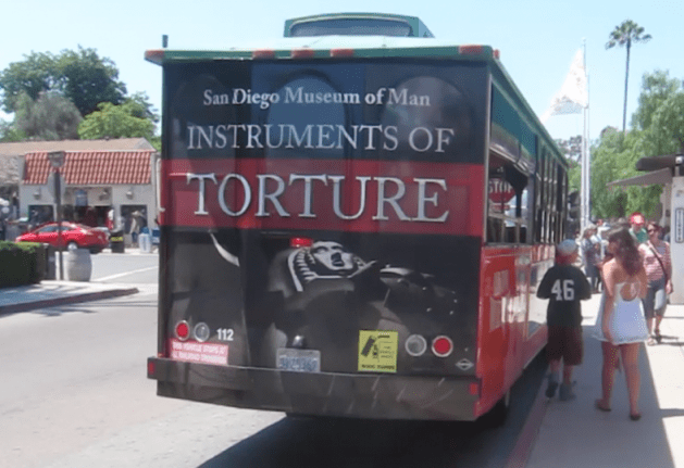 san-diego-trolley-tour-1