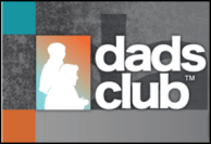 Dad's Club - A National Fatherhood Initiative Project