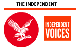 The UK Independent