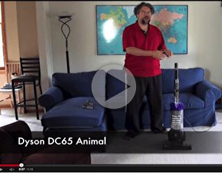 Dyson Dc65 Review Gofatherhood 174