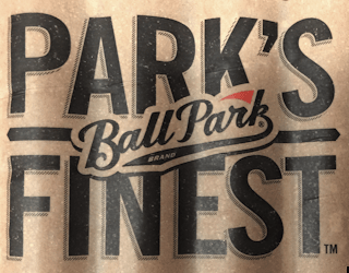 Park's Finest frankfurters from Ball Park - chili dog recipe