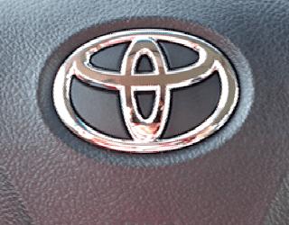 test drive toyota yaris camry sienna 2015