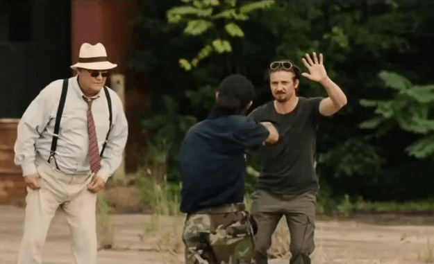 jeremy renner gary webb kill the messenger movie