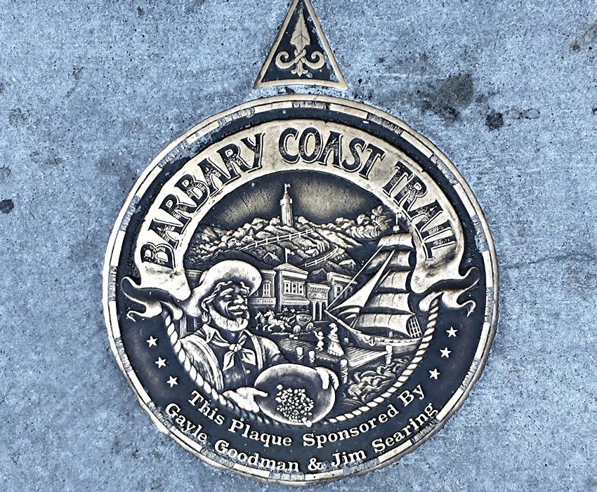 barbary-coast-trail