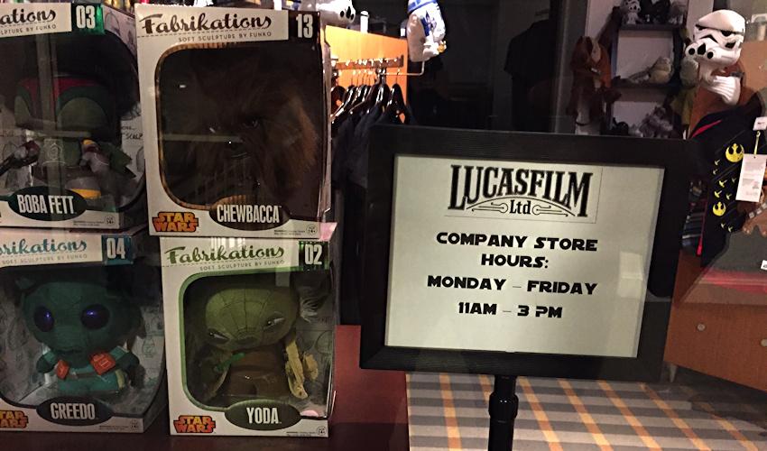 lucasfilm-store