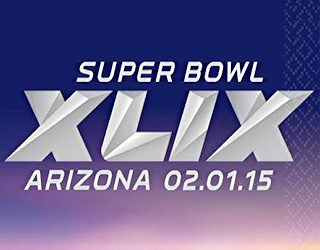 best dad adverts from the 2015 super bowl xlix