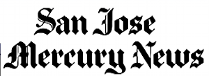 san jose mercury news logo