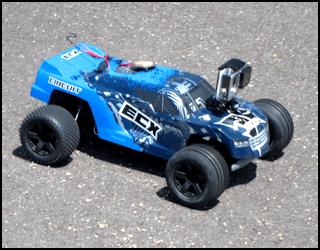 7th annual sparkfun robot car autonomous vehicle competition race