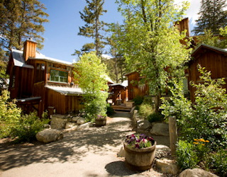 visit trip report review sundance mountain resort utah