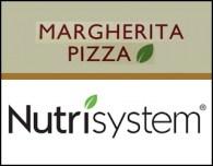 a few weeks into the nutrisystem program