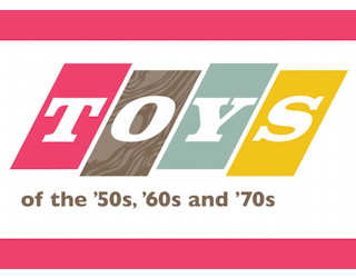 colorado history museum toys exhibit logo