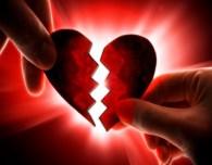 fm-broken-heart