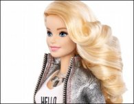 hello barbie and the security privacy internet of things