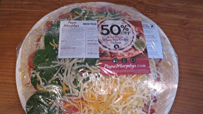 Oct 10, · All info on Papa Murphy's in Roseburg - Call to book a table. View the menu, check prices, find on the map, see photos and ratings/5(38).