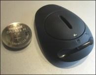 wearsafe safety keychain fob children college