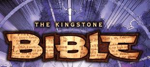 kingstone bible
