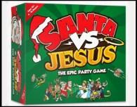 interview with santa vs jesus card game designed julian miller