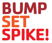bump set spike ymca