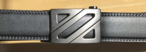 epic buckle, trakline belt
