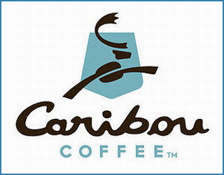 under 18 wifi usage caribou coffee agreement internet