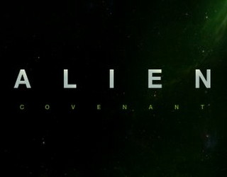 review alien covenant movie film