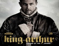 king arthur legend of the sword film movie review