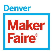 denver maker faire