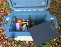 otterbox venture rugged cooler