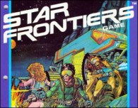 new years eve d&d rpg star frontiers shape of water
