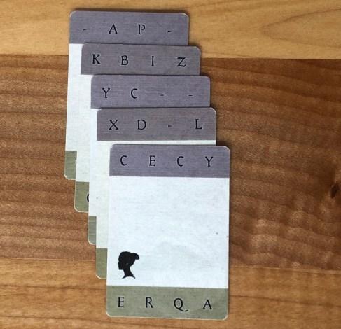 black sonata stealth card ordering