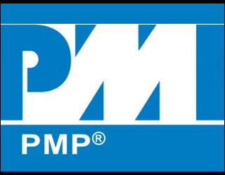 pmp certification pmi how to study exam