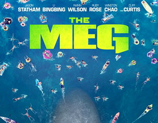 "film review movie ""the meg"""