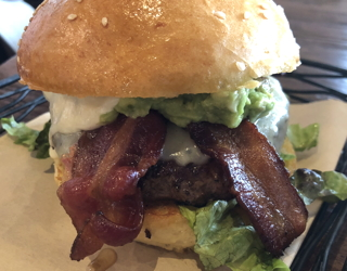 5280 burger bar westminster co review writeup