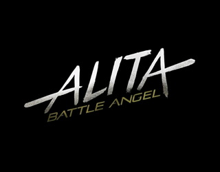 alita battle angel - review film movie