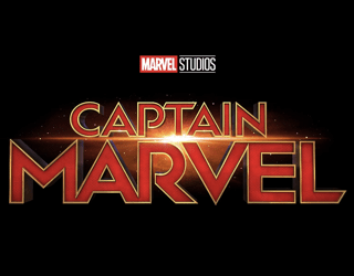 captain marvel mcu film movie review
