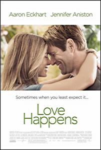 love happens one sheet.jpg